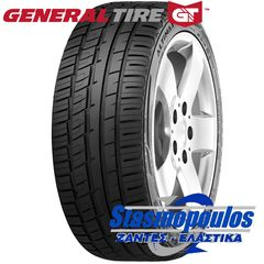 ΕΛΑΣΤΙΚΑ 185/55R14 GENERAL ALTIMAX SPORT
