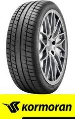 ΕΛΑΣΤΙΚΑ KORMORAN by MICHELIN 185/55-15 82H ROAD PERFORMANCE...