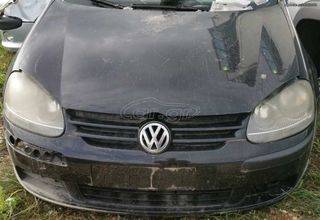 Vw GOLF V 2005-2000 TDI BKD     Βαλβίδες EGR