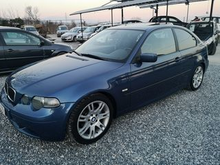Bmw 316 316 SPORT PACKET ΑΡΙΣΤΟ!!!