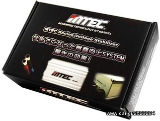 ΜΤEC  STABILAIZER RACING ΜΑΔΕ ΙΝ JAPAN WWW.EAUTOSHOP.GR