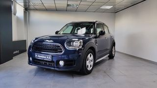 Mini Countryman COOPER AUTO