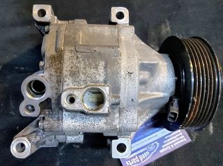 5A7975600 Ford Ka 1,3D 517469310 FIAT Volvo A/C Κομπρεσέρ