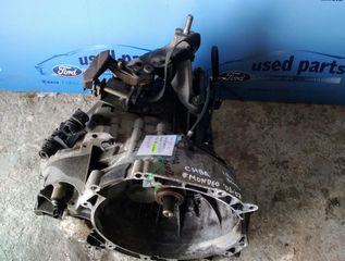1S7R-7002-BE  Ford Mondeo 2001-2003 1.8 2.0 16v 5speed κιβώτ...