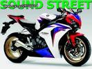 XENON HONDA 1000RR H7 6000K HI LOW SUPER SLIM ΕΧΟΥΜΕ ΤΗΝ ΚΑΛ...
