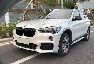 BMW X1 F48 look MPACK BODY KIT
