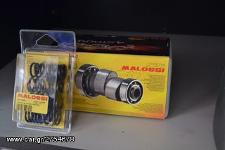 BEVERLY 500 MALOSSI RACING CAM & VALVE SPRINGS