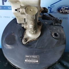 6M51-2005-BB Ford Focus mk2  SIDA  duratec-SFI (Σεβρό φρένων)