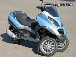 MΠΑΤΑΡΙΑ ΜΟΤΟ PIAGGIO MP3 YUASA YTX14-BS KENTΡΟ ΜΠΑΤΑΡΙΑΣ.ΕΧ...