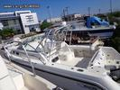 Boston-Whaler  BOSTON WHALER 28 CONQUEST '01 - Ρωτήστε τιμή