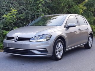 Volkswagen Golf 1.6TDI COMFORT 115PS- FACELIFT