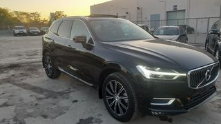 Volvo XC 60 D5 2.0 AWD NSCRIPTION