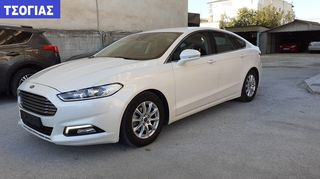 Ford Mondeo 1.6 TREND ECONETIC