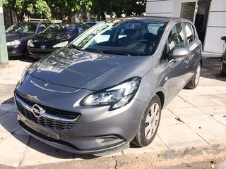 Opel Corsa ENJOY 1.3 START/STOP ECOFLEX