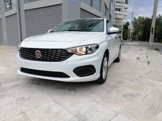 Fiat Tipo BLACK FRIDAY 95 PS ΕΛΛΗΝΙΚΟ