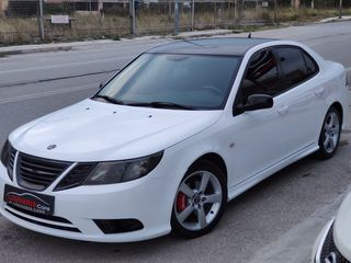 Saab 9-3 FACE LIFT-ΕΥΚΑΙΡΙΑ