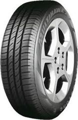 FIRESTONE MULTIHAWK 2 175/65R14 MADE IN ITALY ΕΩΣ 12 ΑΤΟΚΕΣ ΔΟΣΕΙΣ