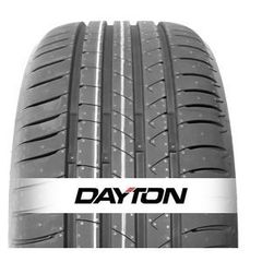 DAYTON TOURING 2 185/60R14 MADE IN ITALY ΕΩΣ 12 ΑΤΟΚΕΣ ΔΟΣΕΙΣ.