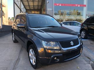 Suzuki Grand Vitara 4X4 FULL EXTRA