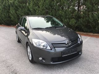 Toyota Auris FACE LIFT ΕΛΛΗΝΙΚΟ!!!