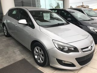 Opel Astra 🇬🇷BUSINESS🇬🇷