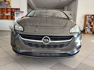 Opel Corsa ENJOY 1.3 START/STOP