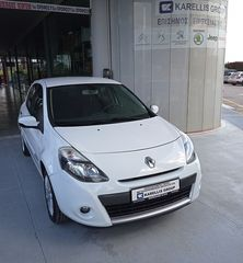 "Renault Clio DYNAMIC ""DEAL PRICE"""