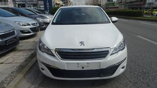 Peugeot 308 NEW 1.6 E-HDI  ACTIVE