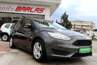 Ford Focus  Active City Stop!!!!!!