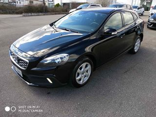 Volvo V40 Cross Country 1.6 D2 CROSS COUNTRY 115HP