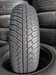 1TMX 140-60-14 MICHELIN CITY GRIP WINTER DOT (4114)