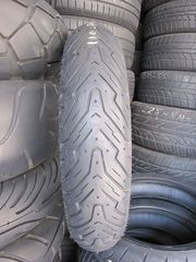 1TMX 110/70/16 PIRELLI ANGEL DOT 1918