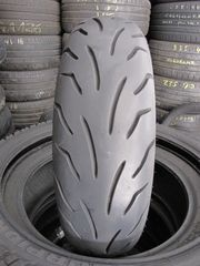 1TMX 150-70-13 BRIDGESTONE BATTLAX SCR DOT (1316)