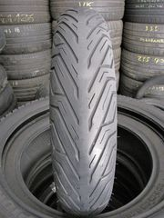 1TMX 110-70-16 MICHELIN CITY GRIP DOT (0419)