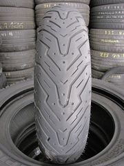 1TMX 120-70-15 PIRELLI ANGEL SCOOTER DOT (4517)