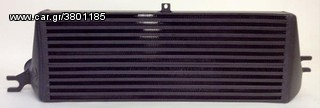 WAGNER TUNING Intercooler kit για Mini Cooper S R 56 1,6t