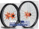 Ζάντες MARCHESINI ROCK WHEELS για YAMAHA WR 250/450 F