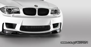 VORSTEINER BODY KIT ΓΙΑ BMW 1M (E82)!