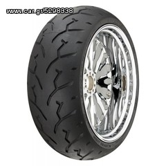 ΛΥΡΗΣ PIRELLI NIGHT DRAGON R 180/55-18 ZR (74W) TL, 1815100