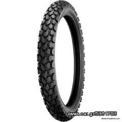 ΛΥΡΗΣ SHINKO TIRE 700 SERIES DUAL SPORT FRONT-REAR 300-21 51S TL