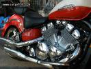 Yamaha Royal STAR  '01 - 6.800 EUR