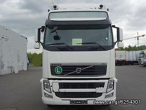 Volvo  fh440/460/480
