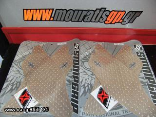 STOMP GRIP TRACTION PAD DUCATI 999 749