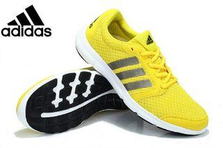 9a56e39d2e1 Αθλητικα(9) original adidas/Puma/asics