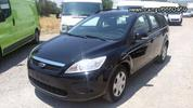 Ford Focus 1.6 TDCI EURO5 S/W