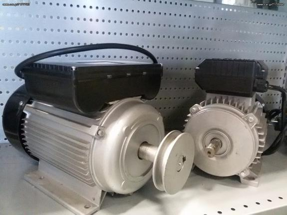 Μπορεί να χρησιμοποιηθεί Ραδιοάνθρακας σε βράχους