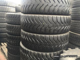 315/80R22,5 MICHELIN X-WORK 12ΤΕΜ DOT 1013 Νο. 7292278
