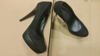 Χύμα Shop Μόδα Γυναικεία Παπούτσια Πέδιλα - - Car.gr 75032079210