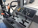New Holland  8240 '97 - € 18.500 EUR