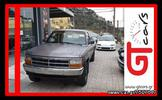 Dodge Dakota ***GT cars***